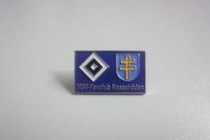 HSV-Fanclub Nesselröden