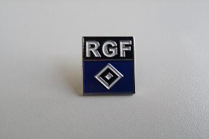 HSV Fanclub Rautengeil Fallingbostel