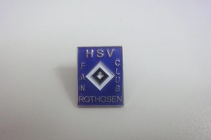 HSV Fanclub Rothosen