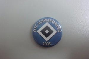 HSV-Fanclub Schwarzenbek