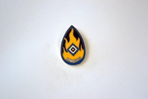 HSV Flamme
