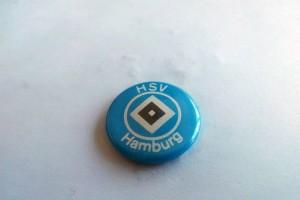 HSV Hamburg Raute hellblau (4)