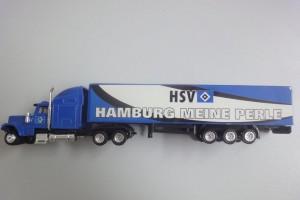 HSV - Hamburg meine Perle