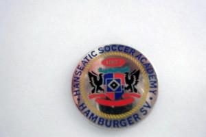 Hanseatic Soccer Academy