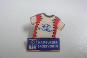 HSV Hyundai Sponsoring