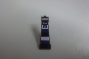 HSV Leuchtturm