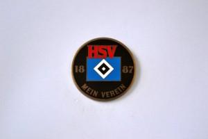HSV Mein Verein 1887