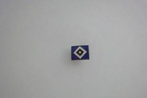 HSV Raute (10)