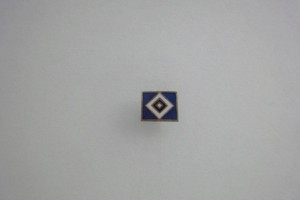 HSV Raute (11)