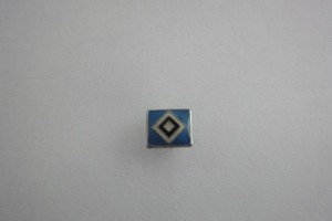 HSV Raute (12)