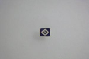 HSV Raute (13)