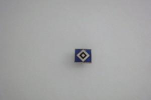 HSV Raute (14)