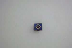 HSV Raute (15)