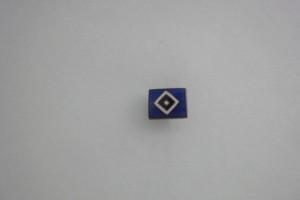 HSV Raute (17)