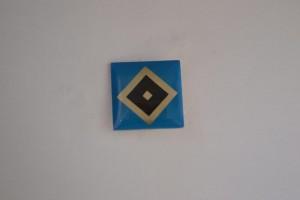 HSV Raute (30)
