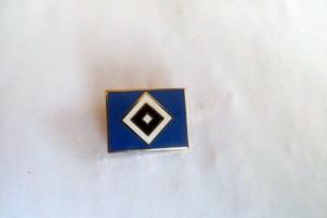 HSV Raute (3)