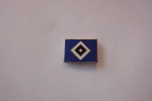 HSV Raute (33)
