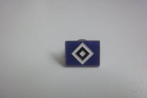 HSV Raute (4)