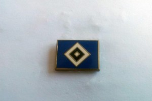 HSV Raute (5)