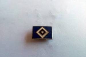 HSV Raute (6)