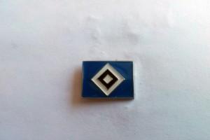 HSV Raute (7)