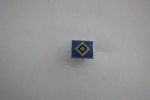 HSV Raute (9)