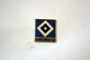 HSV Raute Hamburger SV