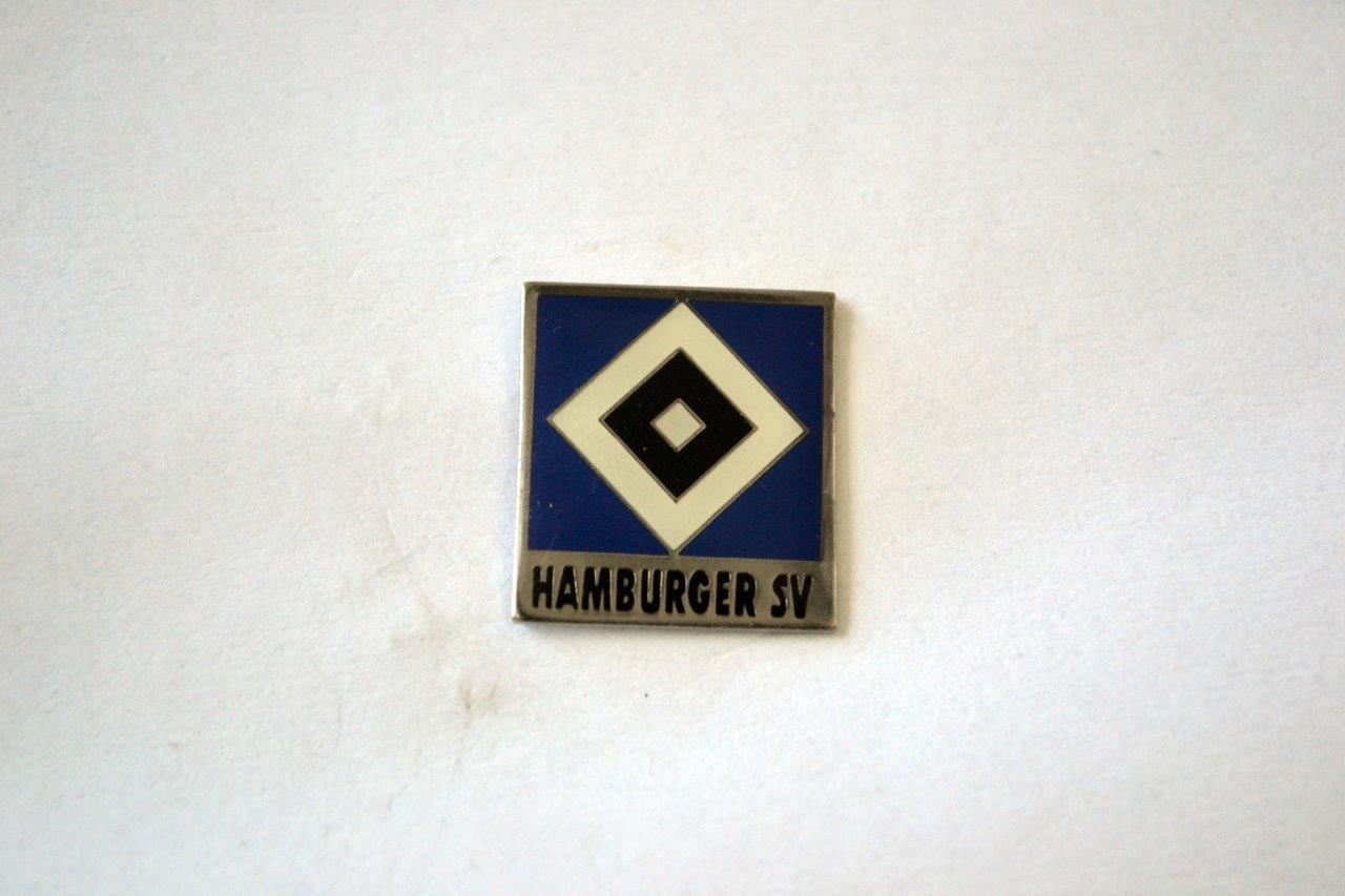 hamburger sv u19
