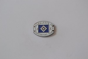 HSV Supporters Club (3)