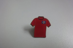 HSV Trikot 1968-1969 Auswärts