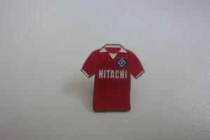 HSV Trikot 1979-1980 Auswärts