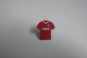HSV Trikot 1983-1984 Auswärts (3)