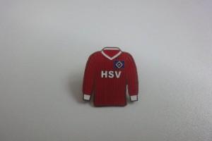 HSV Trikot 1983-1984 Auswärts Langarm