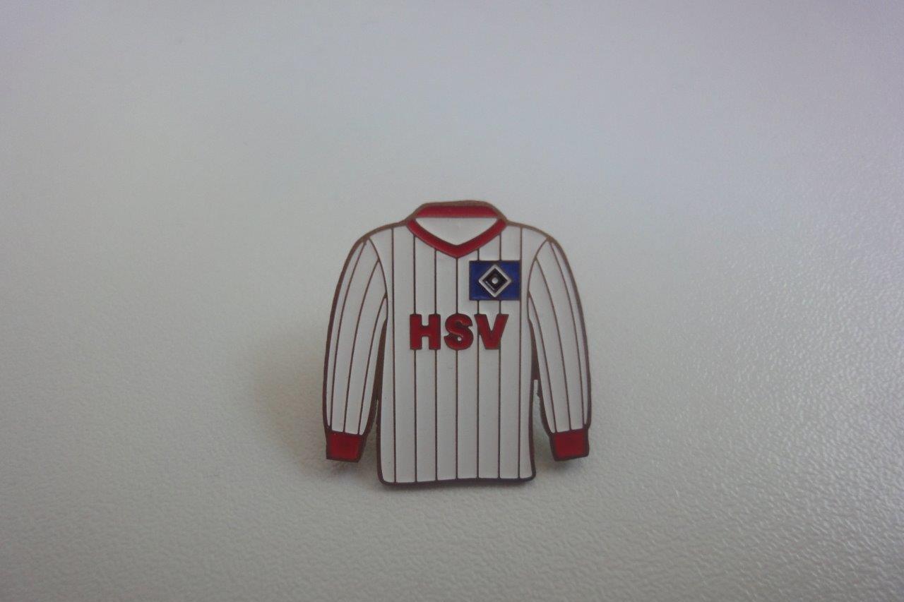 hsv 1987 tv