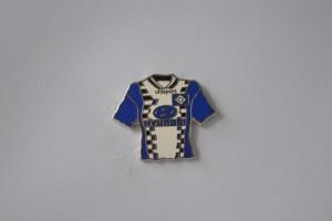 HSV Trikot 1996-1997 Auswärts (2)