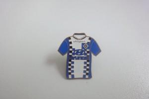 HSV Trikot 1996-1997 Auswärts