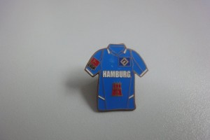 HSV Trikot 2003-2004 Auswärts ohne Sponsor (2)