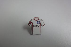 HSV Trikot 2003-2004 Heim ohne Sponsor (2)