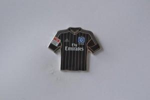 HSV Trikot 2012-2013 Auswärts
