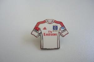 HSV Trikot 2012-2013 Heim (2)