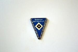 HSV Wimpel