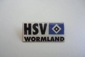 HSV Wormland groß