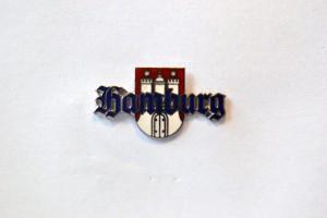 Hamburg Hammaburg [2x]