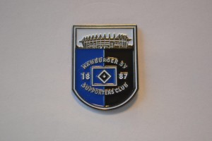 Hamburger SV Supporters Club 1887