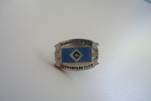 Hamburger SV Supporters Club (2)