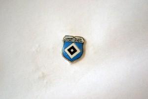 Hamburger Sport Verein Raute