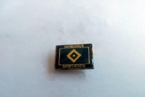 Hamburger Sportverein Raute (2)