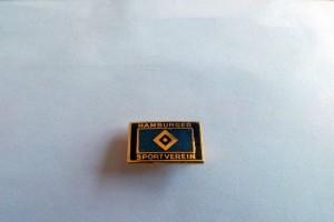Hamburger Sportverein Raute