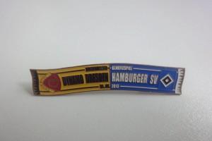 Hochwasser-Benefizspiel 2013 Dynamo Dresden - HSV