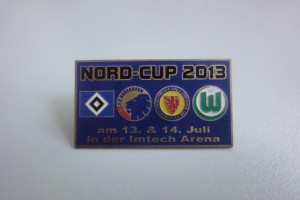 Nord-Cup 2013